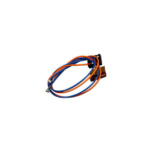 HP Inc. Thermistor Fuser HP LJ 2820