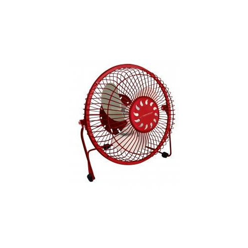 ESPERANZA EA149R USB FAN