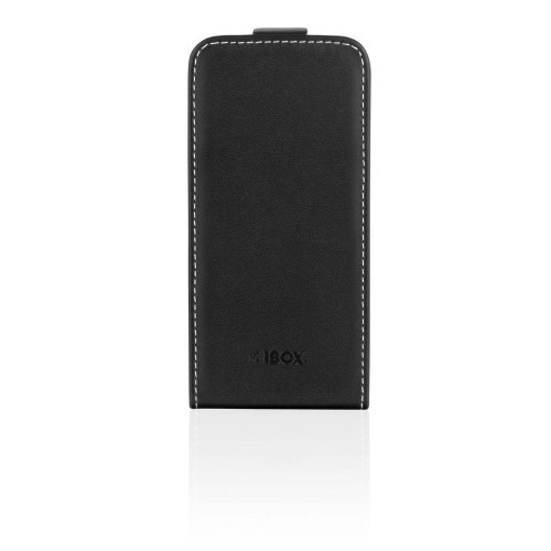 I-BOX COVER FOR iPhone 5