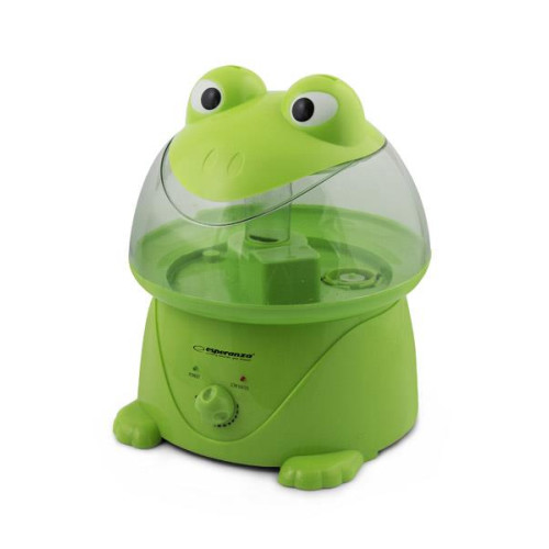 Esperanza EHA001 Humidifier 3,7l. - WATERFALL
