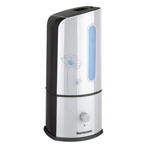 Humidifier Ravanson UH2010