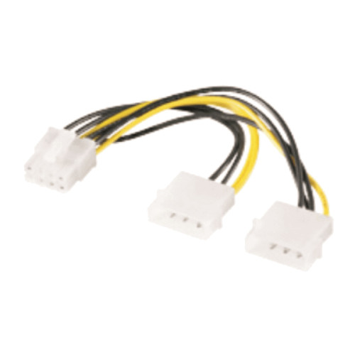 M-Cab 7008011 internal power cable