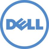 DELL Windows Server 2016 Standard ROK additional 2 Cores