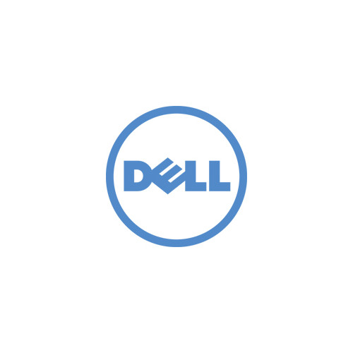 DELL Windows Server 2016 Standard ROK additional 2 Cores
