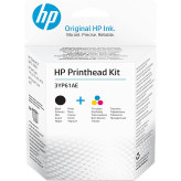HP 3YP61AE print head Thermal Inkjet