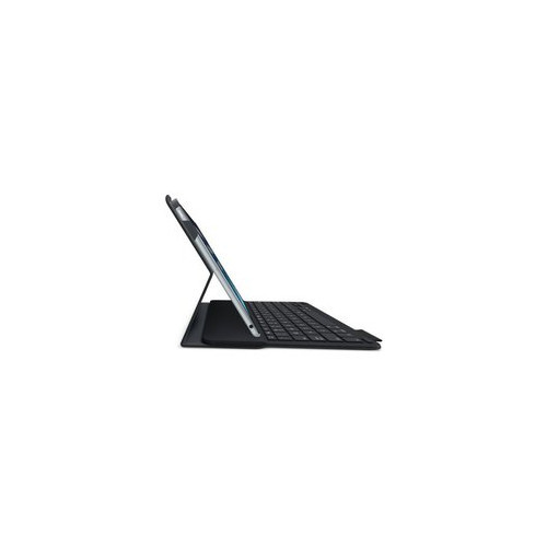Logitech Type+  iPad Air keyboard case