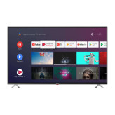 "Sharp 50BL3EA TV 127 cm (50"") 4K Ultra HD Smart TV Black"