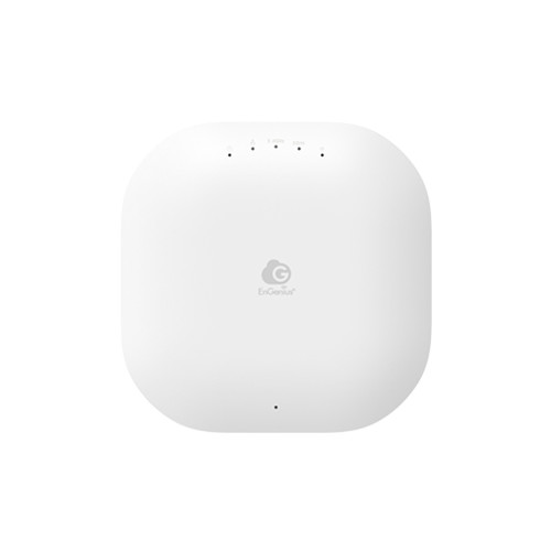 EnGenius ECW120 WLAN access point 867 Mbit/s Power over Ethernet (PoE) White