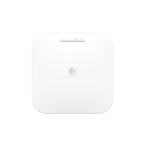 EnGenius ECW220 WLAN access point 1200 Mbit/s Power over Ethernet (PoE) White