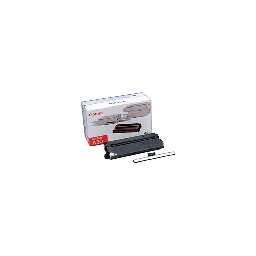 Canon Toner A30 black 4000sh f FC1-22 FC7 PC6 4000 pages