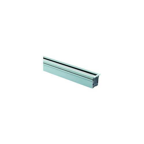 Grandview InCeiling Case Kit 120x120