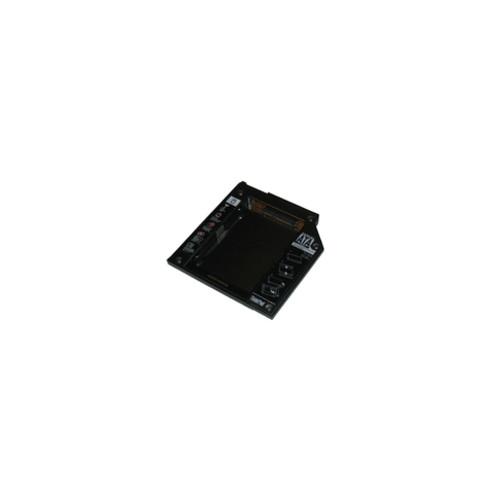 MicroStorage KIT140 mounting kit