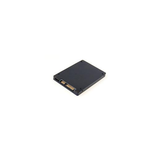 "MicroStorage 2,5"""" SATA III 1024GB MLC SSD"