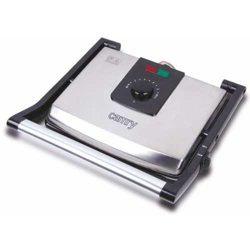 Electric grill Camry CR 6603
