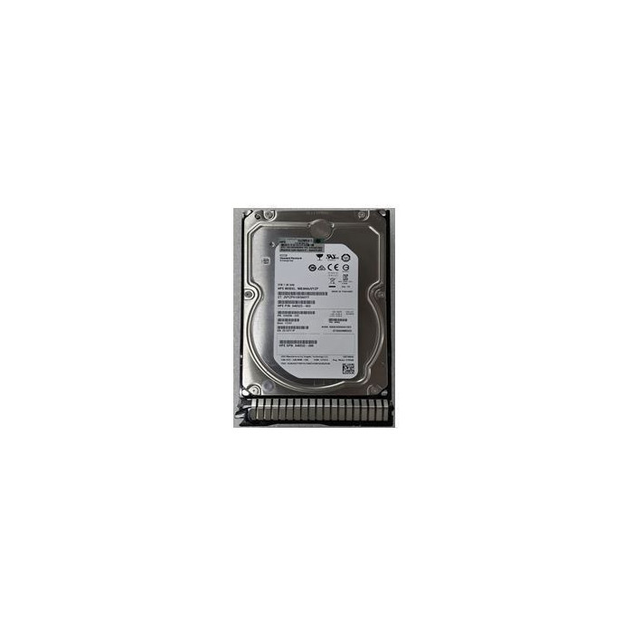 HP ENTERPRISE  846614-001-C1