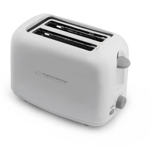 Esperanza EKT002 toaster CIABATTA