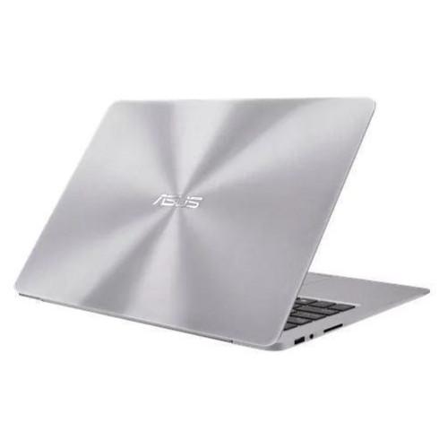 Notebook | ASUS | UX330UA | CPU i7-7500U | 2700 MHz | 13 3