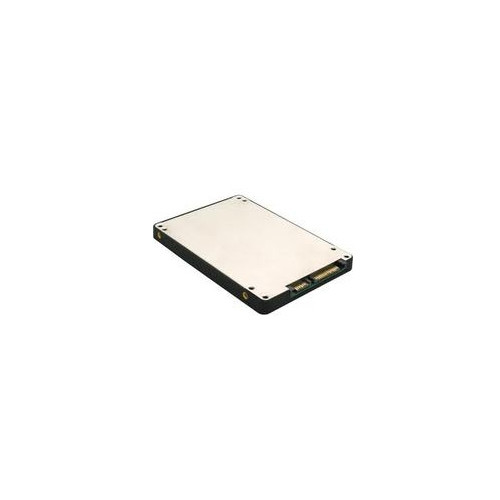 MicroStorage SSDM120I556 120GB internal solid state drive
