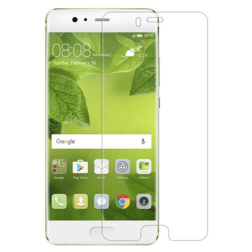 Blue Star Tempered Glass Premium 9H Aizsargstikls Huawei P10 Plus