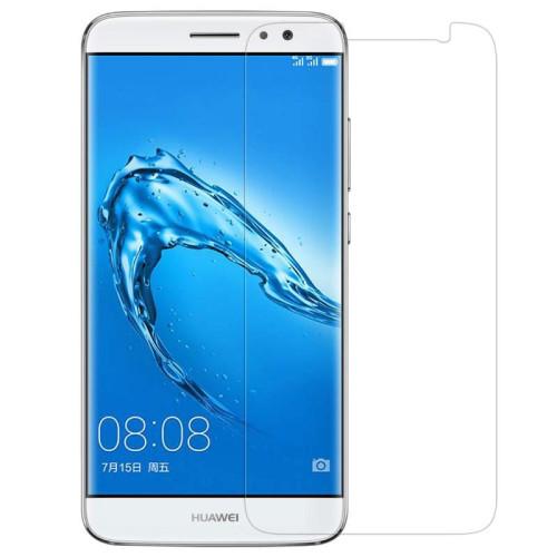 Tempered Glass Premium 9H Aizsargstikls Huawei Nova Plus