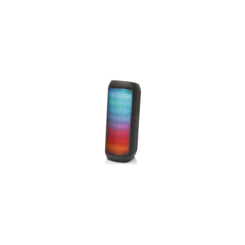 EDNET SONAR LED BT SPEAKER BT 4.0 NFC WATER RESISTANT IP X4 IN