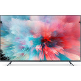 "Xiaomi Mi LED TV 4S 139.7 cm (55"") 4K Ultra HD Smart TV Wi-Fi Black"