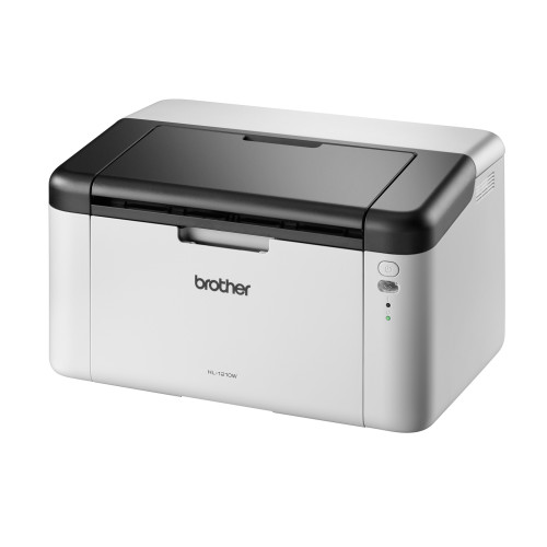 Brother HL-1210W laser printer 2400 x 600 DPI A4 Wi-Fi