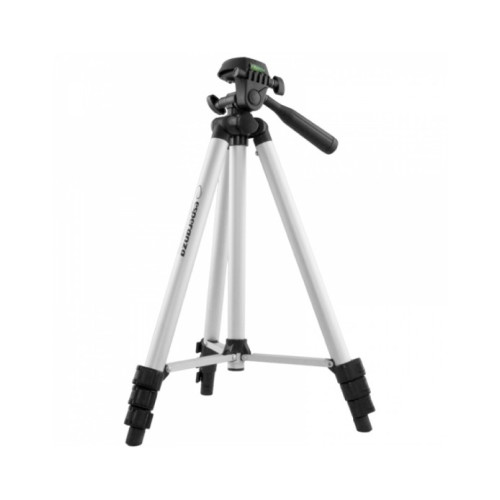 TRIPOD EF108 H. 1060mm 3 WAY PANHEAD