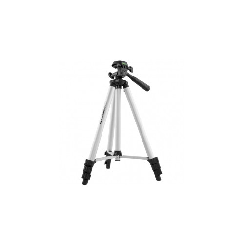 Esperanza EF109 Digital/film cameras Black,Grey tripod