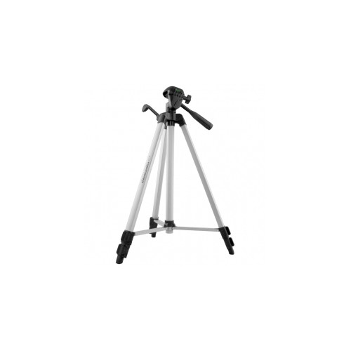 Esperanza EF110 Digital/film cameras Black,Grey tripod