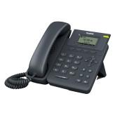 VoIP T19 1xSIP 2xFE