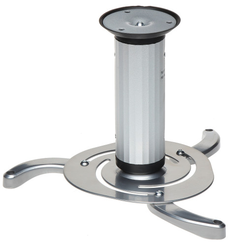 Ceiling mount for a projector. Maclean MC-515 S 80-170mm 10kg