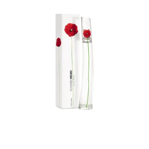 Parfum Women De Flower Kenzo Eau 30ml 8n0kwOP