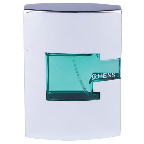 Guess Man (EDT,Men,75ml)