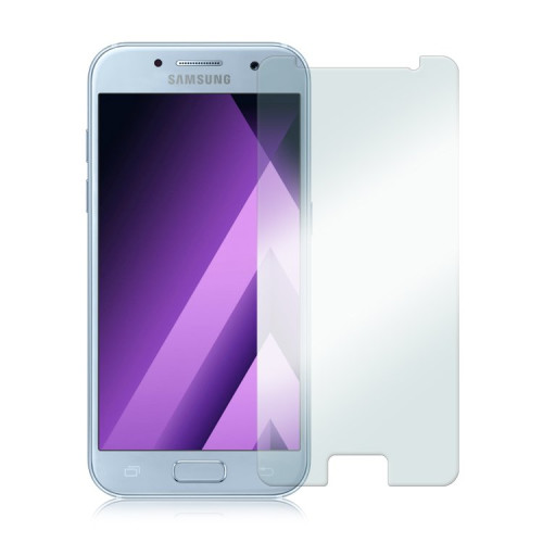 Blue Star Tempered Glass Premium 9H Aizsargstikls Samsung A310 Galaxy A3 (2016)
