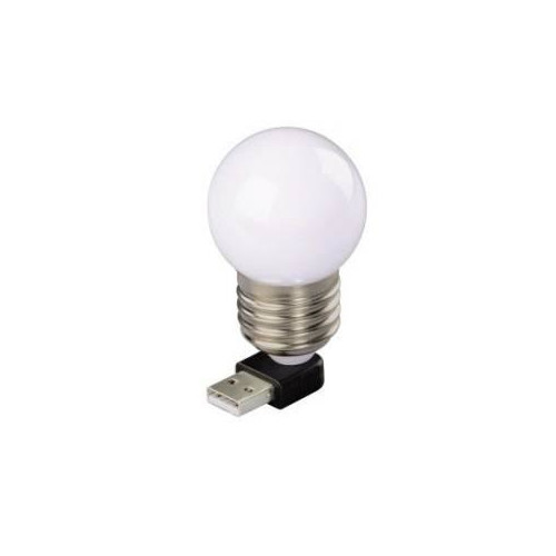 Lampiņa Hama portable USB Led Bulb