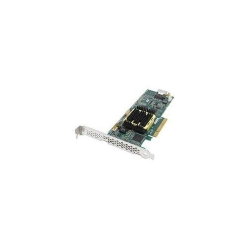 ADAPTEC RAID 2405 DESCARGAR CONTROLADOR