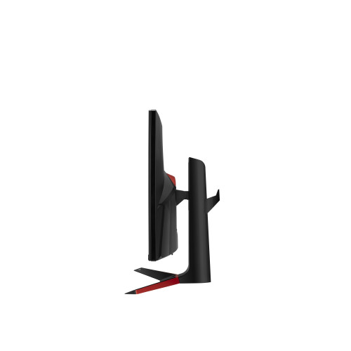 "LG 34UC89G-B LED display 86.4 cm (34"") UltraWide Full HD Curved Black"