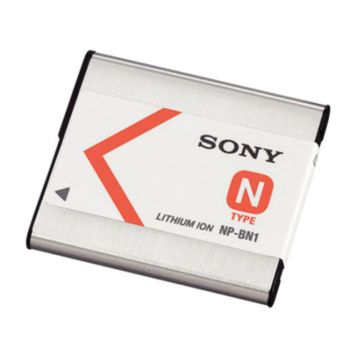 Sony NP-BN1 rechargeable battery