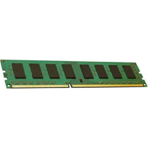 HP 1GB PC2-5300 1GB DDR2 667MHz memory module