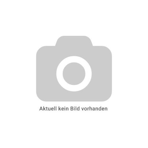 Braun Germany Wildkamera Black700Phone 12 Mio. Pixel GSM-Modul, Black LEDs, Fernbedienung Camouflage (57664)