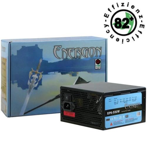 Power Supply INTER-TECH Energon EPS AC