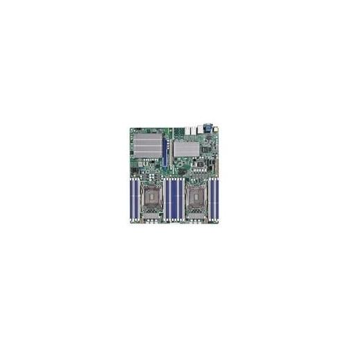 ASRock EP2C602/D16 Intel LAN Drivers for Windows