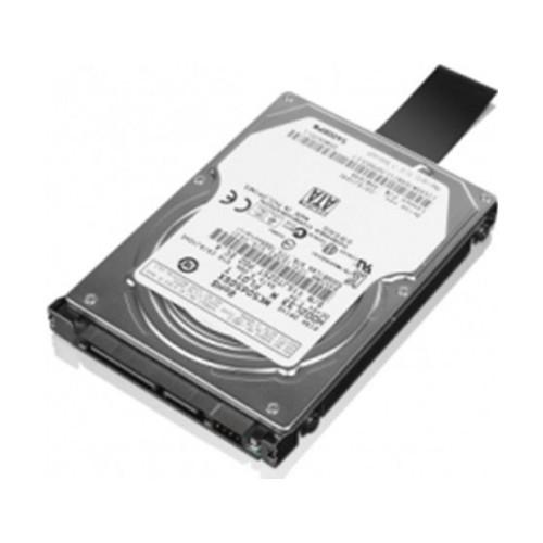 """IBM 2072-ACME 800GB 2.5"""" SAS"""