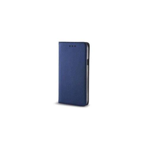 GreenGo Nokia 3 Smart Magnet  Dark Blue