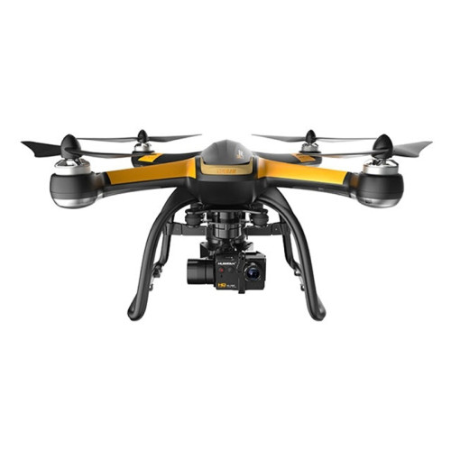 X4 Pro Mid Edition 3Axis Gimbal
