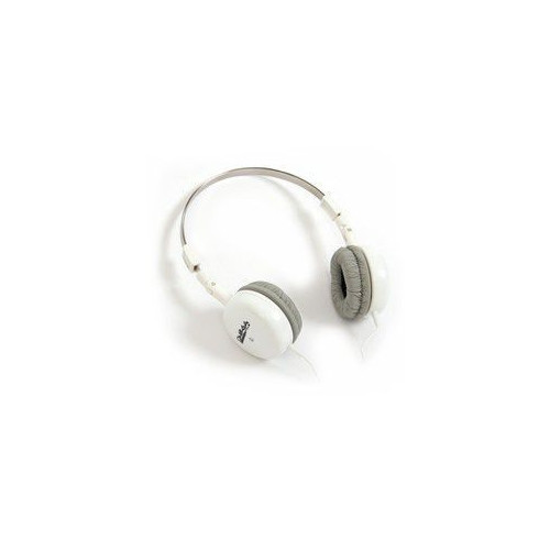 OMEGA FH0800 Headset  White