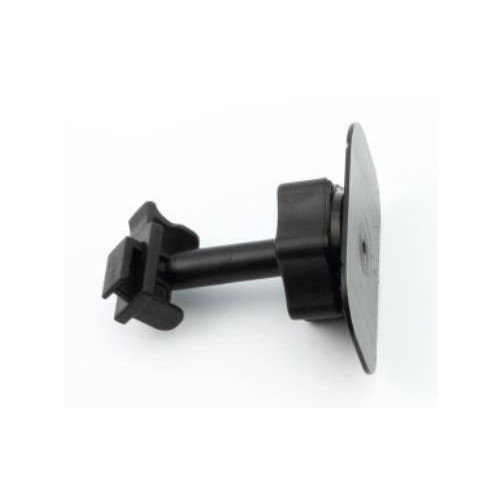 Transcend car mounting bracket for video recorder black box
