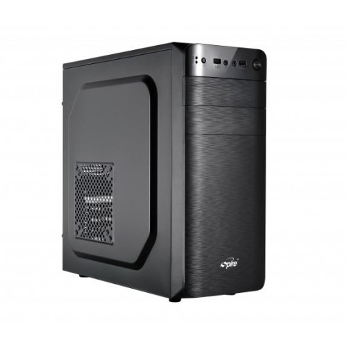 Spire ATX pc gamer case - SUPREME 1608