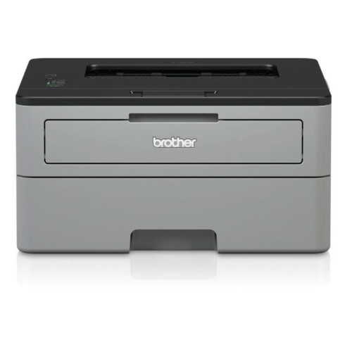 Brother HL-L2310D laser printer 1200 x 1200 DPI A4